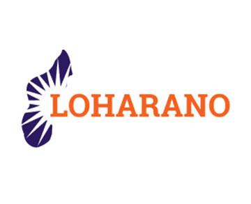 Projet Loharano