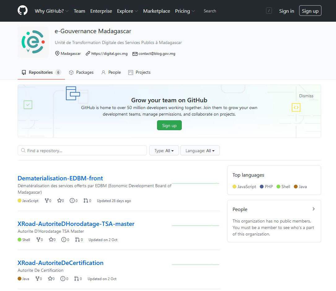 repository_digitalgovmg